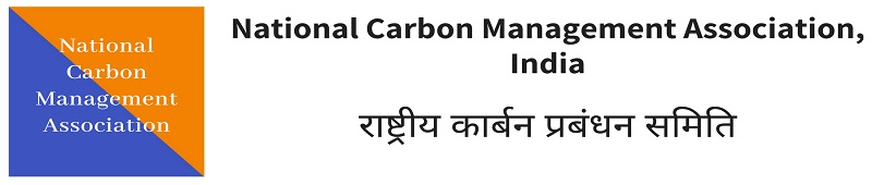 National Carbon Management Association